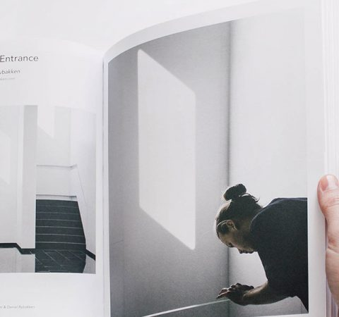 portfolio-thumbnail-9